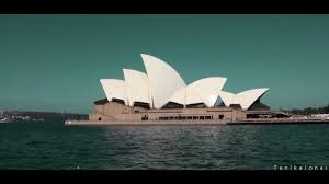 sydney the opera house hd youtube
