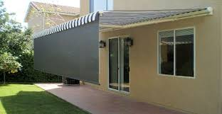 Cool Shade Awnings Ask Wet U0026 Forget 6 Top Shade Options To Keep You Cool This Summer