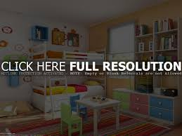 Cool Bedroom Furniture by Bedroom Kids Furniture Double Haammss