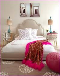 Moroccan Bedroom Designs Moroccan Bedroom Decorating Ideas Bohemian Bedroom Ideas Moroccan