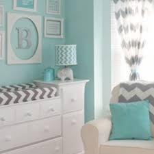 chambre pour bébé garçon emejing couleur de chambre pour bebe mixte contemporary design