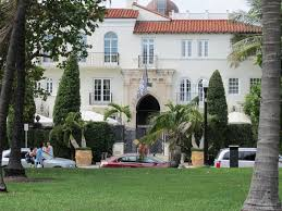 miami versace home celebrity homes pinterest versace and miami