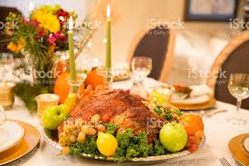 thanksgiving turkey platter thanksgiving dining table with decorated turkey platter for