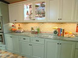 Kitchen Cabinets Used Craigslists by Kitchen Cabinets Jackson Michigan Kitchen Cabinets Jackson Mi