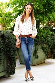 victoria beckham target best clothing celebrity looks