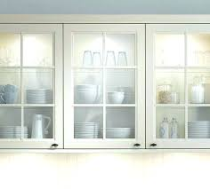 glass panels for cabinet doors glass panel kitchen cabinets glass pane kitchen cabinet doors
