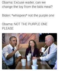 Joe Biden Meme - 13 memes celebrating america s man child joe biden collegehumor post