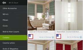 home interior app autodesk brings its 3d home interior design app homestyler to android