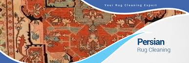 Rugs In Dallas Rug Cleaning In Dallas And Fort Worth