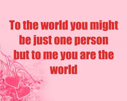The Best Love Quotes For Her by Short Love Quotes For Her Best Love Quotes For Him And Her Daily