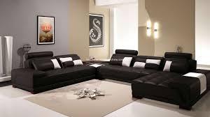 White Leather Recliner Sofa Sofa Stunning White Leather Corner Recliner Sofa Impressive