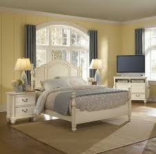 Antique White French Provincial Bedroom Furniture by Beautiful French Provincial Decorating Ideas Contemporary Home