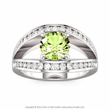 engagements rings online images 116 best silver diamond engagement rings images jpg