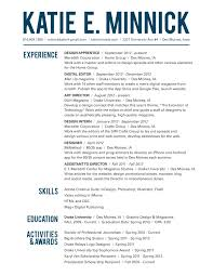what do you put on a resume cover letter should you always include a cover letter image collections cover cover letter do you need a cover letter for your resume do you cover letter do