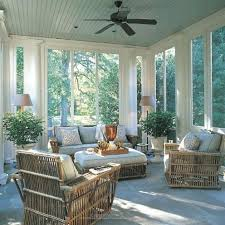 Design For Screened Porch Furniture Ideas 645 Best Sunrooms Solariums U0026 Conservatories Images On Pinterest