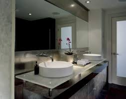 Large Mirrors For Bathrooms Homely Idea Bathroom Large Mirrors On Bathroom Mirror Home Big
