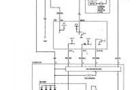 chevy one wire alternator diagram u0026 gm alternator wiring diagram