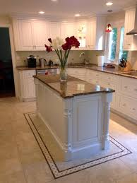 Center Island Kitchen Designs Kitchen Design Stainless Steel Kitchen Cart Kitchen Island
