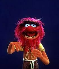 beastie boys muppets mashup check