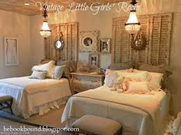 Decorate Bedroom Vintage Style Download Neoteric Vintage Bedroom Ideas For Teenage Girls