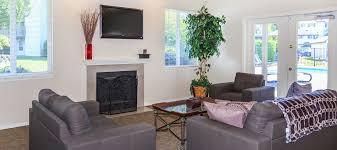 merrill creek apartments apartment homes in lakewood wa