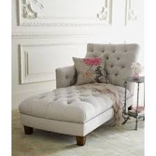 found it i am in love with this oversized chaise shabby chic