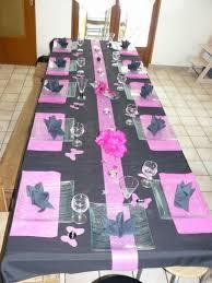 deco de table pour anniversaire deco mariage archives page 8 of 12 photographe mariage toulouse