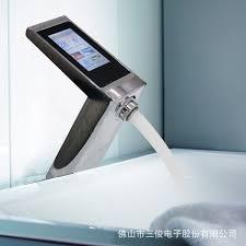 touch sensor kitchen faucet top 28 touch sensor kitchen faucet touch faucet cold mixer