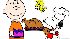 free happy thanksgiving wallpaper snoopy thanksgiving wallpapers group 55
