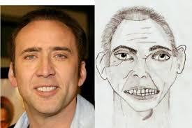 Nicolas Cage Face Meme - create meme nicholas cage funny nicholas cage funny nicolas cage