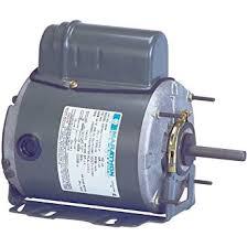 industrial exhaust fan motor marathon x029 48yz frame totally enclosed farm duty exhaust fan
