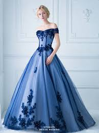 ball gown sweetheart floor length organza quinceanera dress with