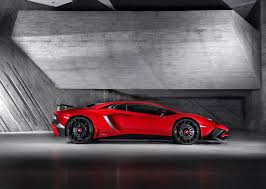 Lamborghini Aventador Replacement - aventador lp750 4 sv is proof that lamborghini hasn u0027t given up on