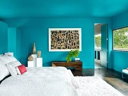 chambre noir et turquoise deco chambre turquoise decoration bleu visuel 3 et noir newsindo co