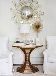 Home And Decor Atlanta by Inspiration At Home With Suzanne Kasler Atlanta