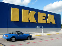 the world u0027s best photos of ikea and miata flickr hive mind