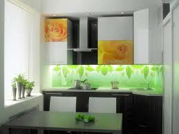 kitchen cool glass kitchen backsplash ideas glass subway tile