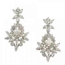 vintage wedding jewelry vintage wedding jewelry bellagio