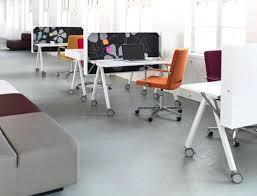 Designer Office Desk Accessories Office Ideas Enchanting Modern Office Desk Accessories Design