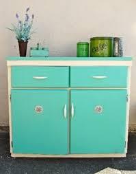 Vintage Kitchen Cabinet Vintage Kitchen Cabinet Vintage Cupboards Pinterest Vintage