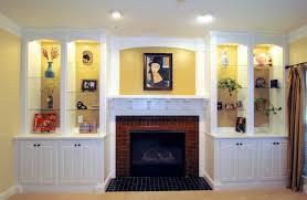 traditional fireplace surround and mantel mekkelek custom