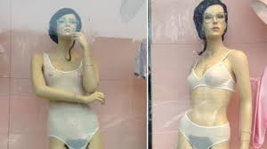 puvic hair pics american apparel mannequins now feature pubic hair