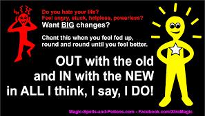 magic spells magic potions magic charms and magic power