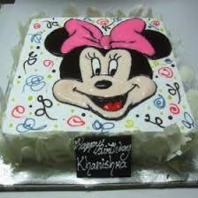 send online kids birthday cakes to vizag visakhapatnam