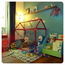 coin lecture chambre la chambre de m léon liliaimelenougat bd et bébé