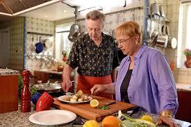 Lidia Bastianich Recipes Lidia Celebrates America Previous Specials Pbs Food