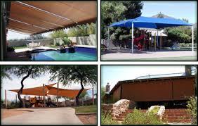 Peoria Tent And Awning Phoenix Sun Shades Arizona Shade Scottsdale Gazebo Patio Awning