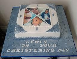 edible cake topper caketopperdesigns edible cake toppers