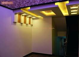 how to build cove lighting awesome how to build cove lighting or playful ceiling light 96 build