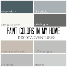why i u0027ll never paint our wood trim decor adventures